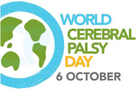Photo of WORLD CEREBRAL PALSY DAY