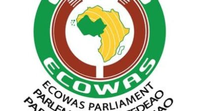 Photo of ECOWAS ON COVID-19 AND AGRICULTURAL PRODUCTION