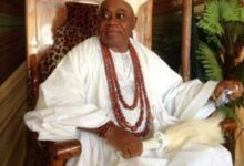 Photo of BREAKING!!! : GUNMEN KILL PROMINENT TRADITIONAL RULER IN ONDO